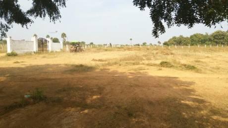 1350 sqft, Plot in Builder sirilogillu Bibinagar, Hyderabad at Rs. 9.7500 Lacs