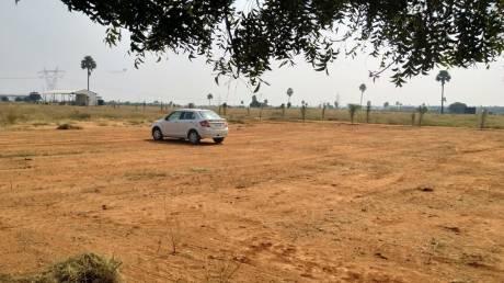 1350 sqft, Plot in Builder srilogillubibinagar Bibinagar, Hyderabad at Rs. 9.0000 Lacs