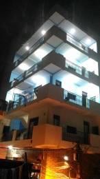550 sqft, 1 bhk BuilderFloor in Builder Project Sector 44 Chhalera, Noida at Rs. 5500