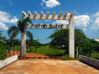 1650 sqft, Plot in Victory Valley Phase III And IV Thirukkazhukundram, Chennai at Rs. 13.2000 Lacs