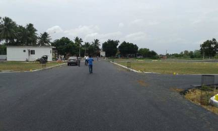 645 sqft, Plot in Builder Project Avadi, Chennai at Rs. 12.8936 Lacs