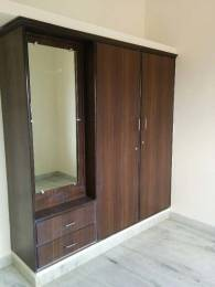 750 sqft, 1 bhk Apartment in Builder Crown nest Mahadevapura, Bangalore at Rs. 11000