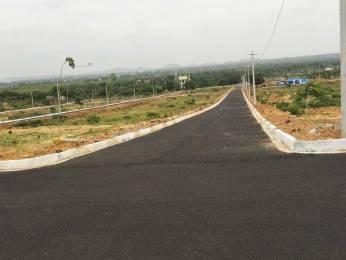 1503 sqft, Plot in Builder Project Ghatkesar, Hyderabad at Rs. 15.0000 Lacs