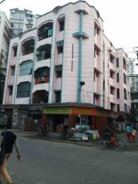 1124 sqft, 2 bhk Apartment in Builder Project Behala, Kolkata at Rs. 40.0000 Lacs
