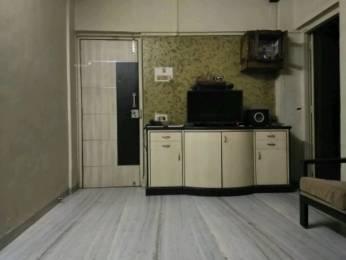 510 sqft, 1 bhk Apartment in Builder Kailas Park Darsahan CHS Ghatkopar, Mumbai at Rs. 99.0000 Lacs