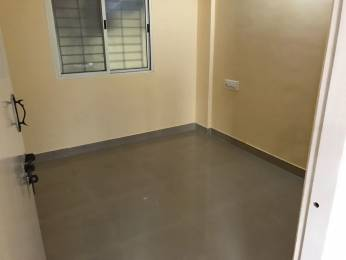 800 sqft, 1 bhk Apartment in Builder Project Rose Garden, Bangalore at Rs. 9000