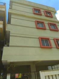 450 sqft, 1 bhk BuilderFloor in Builder Project Rose Garden Road, Bangalore at Rs. 9000