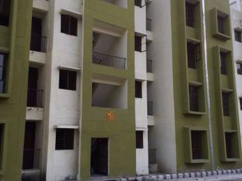 344 sqft, 1 bhk Apartment in Builder Mandola Vihar Apartment Loni, Ghaziabad at Rs. 12.0000 Lacs