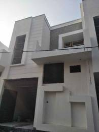 1313 sqft, 2 bhk IndependentHouse in Builder Project Rakshapuram, Meerut at Rs. 29.0000 Lacs