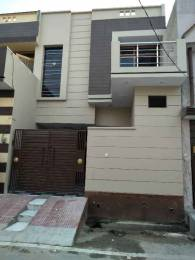 1197 sqft, 2 bhk IndependentHouse in Builder Project Ganga Nagar, Meerut at Rs. 42.0000 Lacs