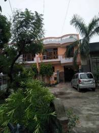 1368 sqft, 4 bhk IndependentHouse in Builder Project Ganga Nagar, Meerut at Rs. 50.0000 Lacs