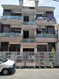 1500 sqft, 3 bhk Apartment in Builder Project Civil Lines Methodist Mission Compound, Meerut at Rs. 65.0000 Lacs