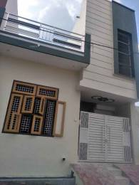 594 sqft, 2 bhk IndependentHouse in Builder Project Rakshapuram, Meerut at Rs. 24.0000 Lacs