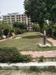 2106 sqft, Plot in Builder Project Ganga Nagar, Meerut at Rs. 42.1200 Lacs