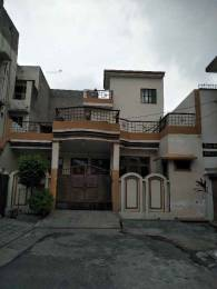1422 sqft, 6 bhk IndependentHouse in Builder Project Samrat Heavens Road, Meerut at Rs. 95.0000 Lacs