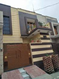 1089 sqft, 4 bhk IndependentHouse in Builder Project Rakshapuram, Meerut at Rs. 31.0000 Lacs