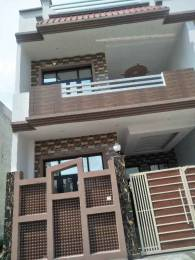 1125 sqft, 4 bhk IndependentHouse in Builder Project Pallavpuram, Meerut at Rs. 46.0000 Lacs