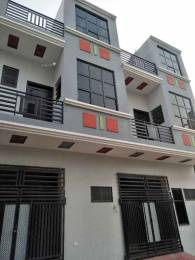1650 sqft, 4 bhk IndependentHouse in Builder Project Ganga Nagar, Meerut at Rs. 33.0000 Lacs
