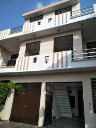 800 sqft, 3 bhk IndependentHouse in Builder Project Ganga Nagar, Meerut at Rs. 33.0000 Lacs