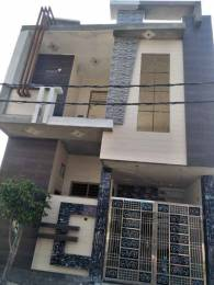 1071 sqft, 3 bhk IndependentHouse in Builder Project Rakshapuram, Meerut at Rs. 40.0000 Lacs