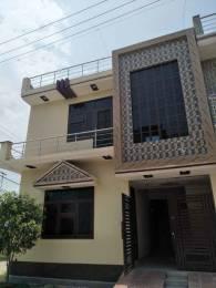 900 sqft, 3 bhk IndependentHouse in Builder Project Rakshapuram, Meerut at Rs. 32.0000 Lacs