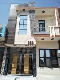 567 sqft, 2 bhk IndependentHouse in Builder Project Rakshapuram, Meerut at Rs. 19.0000 Lacs