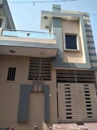 990 sqft, 2 bhk IndependentHouse in Builder Project Rakshapuram, Meerut at Rs. 27.0000 Lacs