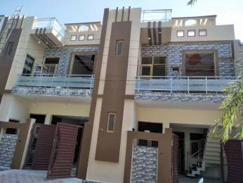 810 sqft, 3 bhk IndependentHouse in Builder Project Meenakshipuram, Meerut at Rs. 41.0000 Lacs
