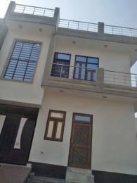 900 sqft, 3 bhk IndependentHouse in Builder Project Rakshapuram, Meerut at Rs. 28.0000 Lacs