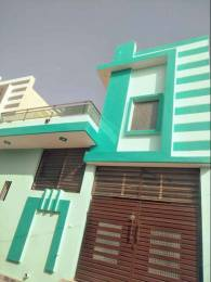 1100 sqft, 3 bhk IndependentHouse in Builder Project Rakshapuram, Meerut at Rs. 27.5000 Lacs