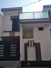 1071 sqft, 3 bhk IndependentHouse in Builder Project Rakshapuram, Meerut at Rs. 31.0000 Lacs