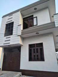 576 sqft, 2 bhk IndependentHouse in Builder Project Rakshapuram, Meerut at Rs. 21.0000 Lacs