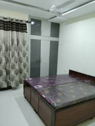 1350 sqft, 3 bhk BuilderFloor in Builder Gobind Enclave Sector 117 Mohali, Mohali at Rs. 30.0000 Lacs