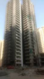 1170 sqft, 3 bhk Apartment in Ajnara Homes Sector 16B Noida Extension, Greater Noida at Rs. 35.6300 Lacs