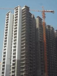 1290 sqft, 3 bhk Apartment in Ajnara Homes Sector 16B Noida Extension, Greater Noida at Rs. 39.2800 Lacs