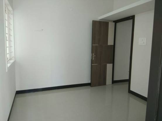 1156 sqft, 2 bhk Apartment in Sree Daksha Yagnya Saravanampatti, Coimbatore at Rs. 59.0000 Lacs