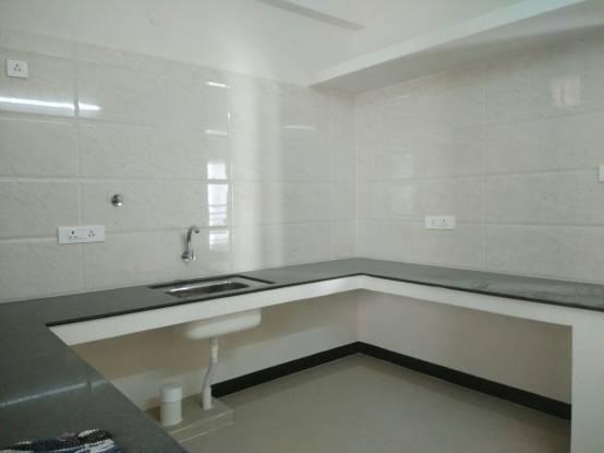 1156 sqft, 2 bhk Apartment in Sree Daksha Yagnya Saravanampatti, Coimbatore at Rs. 59.0000 Lacs