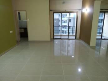 2500 sqft, 3 bhk Apartment in Builder Project Gariahat, Kolkata at Rs. 50000