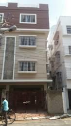 1100 sqft, 2 bhk Apartment in Builder Project Golf Green, Kolkata at Rs. 20000