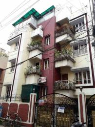 1300 sqft, 3 bhk Apartment in Builder Project Golf Club Road, Kolkata at Rs. 75.0000 Lacs