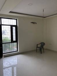 850 sqft, 2 bhk IndependentHouse in Builder Arjun Valley Sultanpur Road, Lucknow at Rs. 18.0000 Lacs
