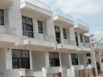 880 sqft, 2 bhk IndependentHouse in Builder Arjun Valley Sultanpur Road, Lucknow at Rs. 22.0000 Lacs