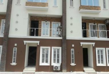 1020 sqft, 2 bhk Apartment in Aftek Greens Chinhat, Lucknow at Rs. 14.0000 Lacs