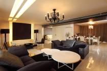Provident Estate India