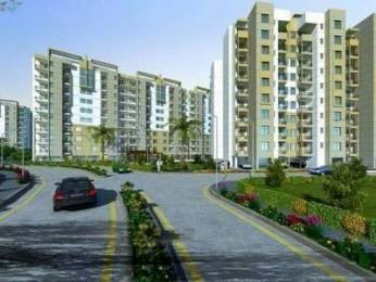 1701 sqft, 4 bhk Apartment in Builder Project Sector 28, Gurgaon at Rs. 1.5800 Cr