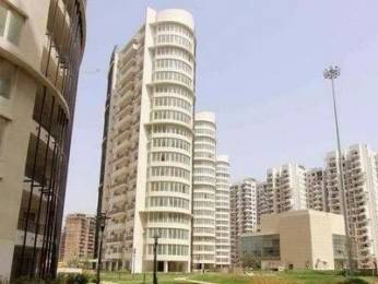 2150 sqft, 3 bhk Apartment in Builder Project Sector 66, Gurgaon at Rs. 1.8000 Cr