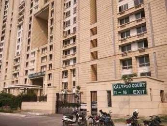 2300 sqft, 3 bhk Apartment in Builder Project Sector 67, Noida at Rs. 2.0000 Cr