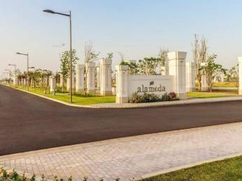 2509 sqft, 4 bhk Apartment in Builder Project Sohna Gurgaon Road, Gurgaon at Rs. 2.3500 Cr