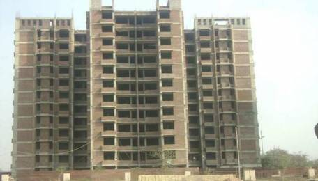 2358 sqft, 3 bhk Apartment in Builder Project Sector67 Gurgaon, Gurgaon at Rs. 40000