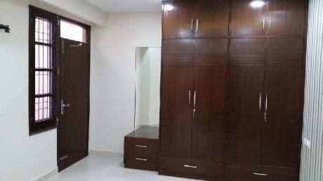 1745 sqft, 3 bhk Apartment in Builder Project Sector 83, Gurgaon at Rs. 75.0000 Lacs